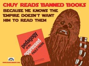 Chewbacca-banned-books-633x475