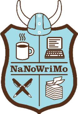 Logo_of_National_Novel_Writing_Month.png
